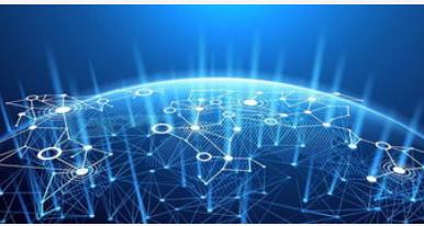 区块链技术将可以提高企业在物流行业中的整体竞争力