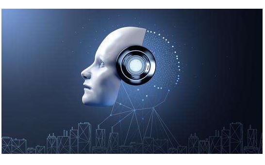 机器人工程师的学习规划详细资料免费下载
