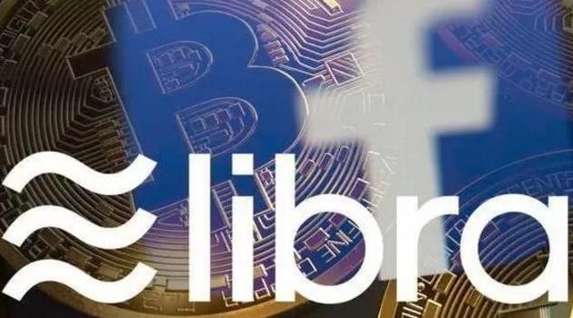 美国政府对Libra和数字货币的监管究竟是持怎样态度