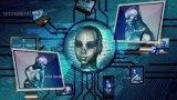 互联网下半场,数据经济还能否带来新的红利?
