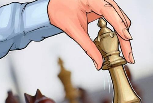 德州监管机构将禁止BitConnect出售证券