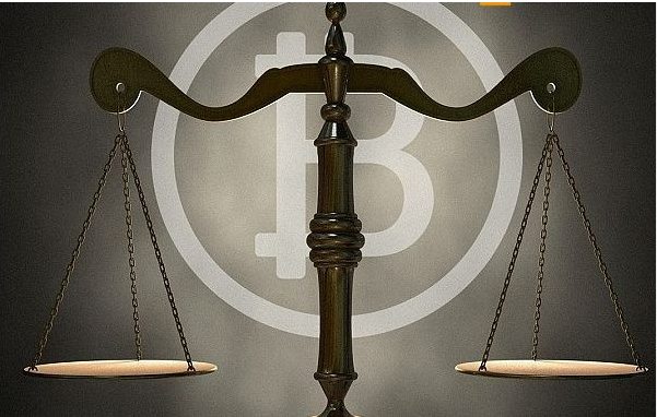 比特币分配机制最公平的原因是什么
