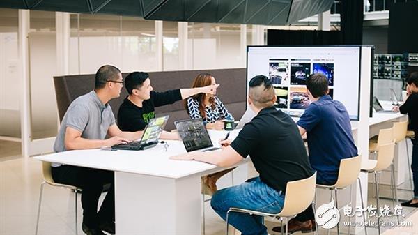 NVIDIA推出专用N卡工具 提供多种功能