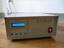 超声波发生器的基本原理及特点分析