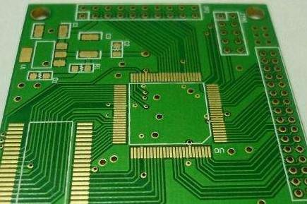 电路板常见的环境测试项目有哪些?