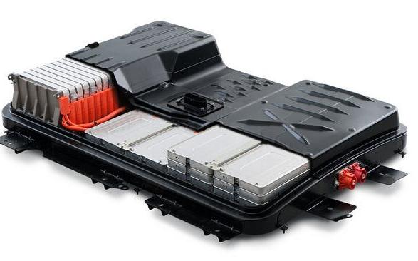 """补贴退坡,磷酸铁锂电池乘用车配套""""蔓延"""""""