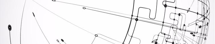 如何在PCB设计中实现复杂的焊盘形状?