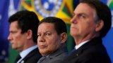 热点 | 无视美国警告!巴西允许华为在国内推进5G建网计划