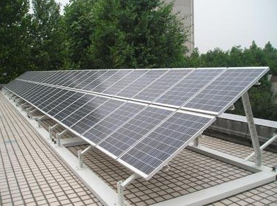 南澳大利亚大规模太阳能+储能项目获批