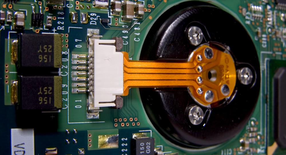 PCB和物联网之间有什么联系?