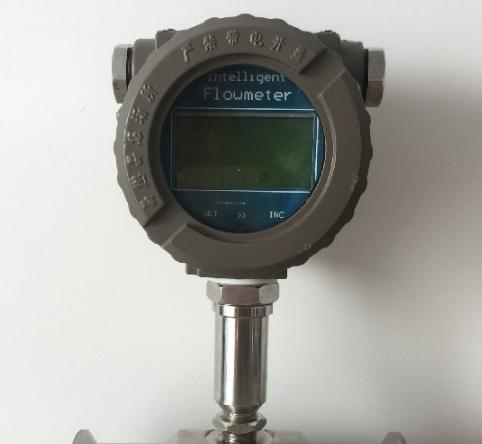 涡轮流量计在安装的时候需要哪些注意事项