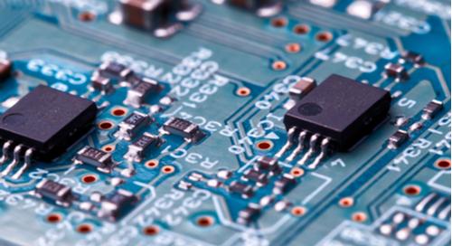 集成电路设计中常见的问题