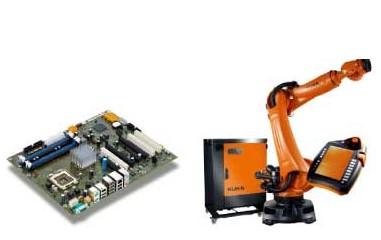 红狮控制新系列信号调节器可支持长距离的电缆传输