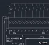 PLC如何区分漏型和源型输入