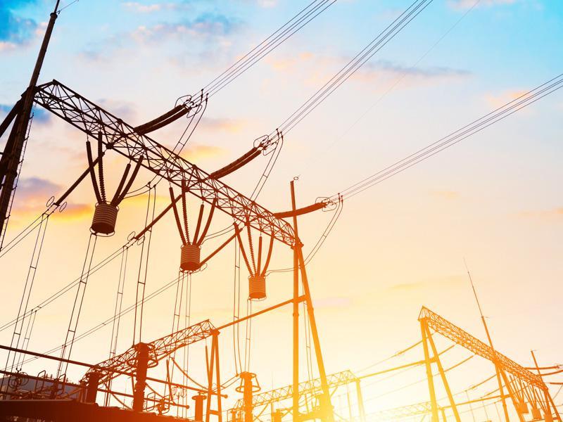广东电网公司数字化转型取得阶段性成效