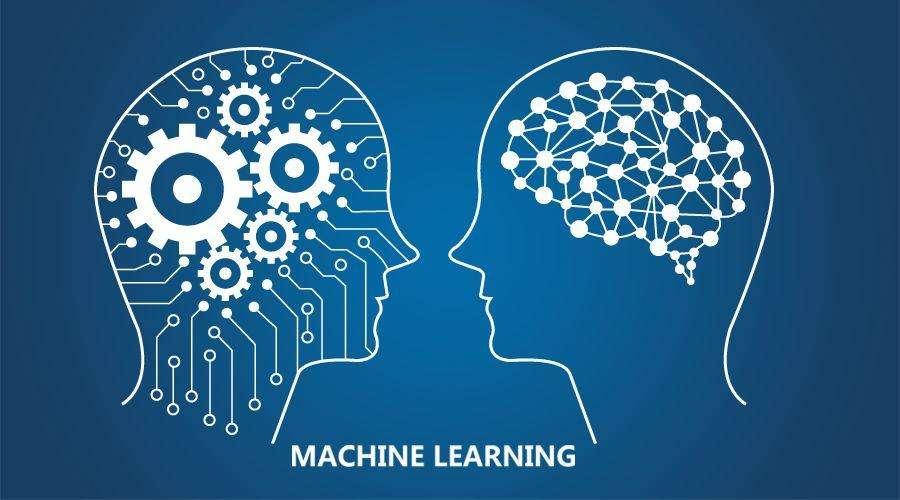 机器学习准确预测发病风险