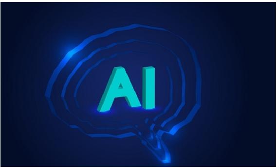 AI结合智能广告机改变零售产业的N种方式
