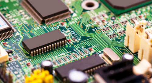 如何使用埋孔和盲孔设计高效的高密度互连PCB?