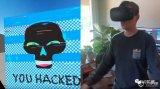 "NASA使用HoloLens模拟""蜻蜓""登陆土星泰坦计划"