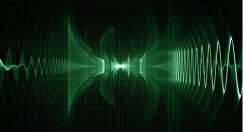 高速PCB差分对路由以保持信号完整性