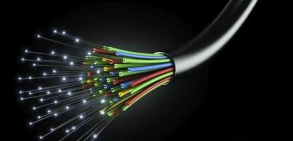 5G来临,物联网时代即将开启