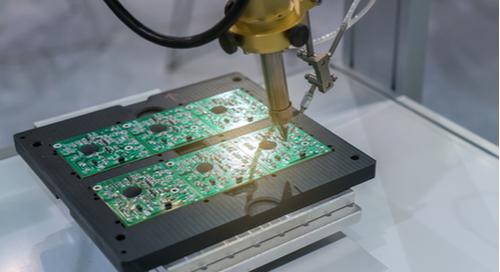 如何将电路设计软件用于PCB?