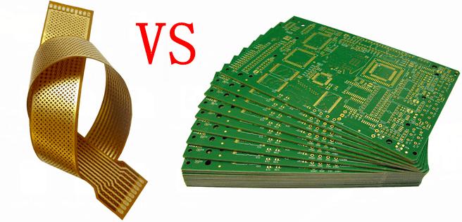 因素对微带线电路造成的影响小于对接地共面波导电路造成的影响。例如,PCB镀铜厚度差异对微带线电路性能的影响很小,但会影响接地共面波导电路的性能。对于微带线电路,较厚的PCB铜层厚度仅略微减小插入损耗和降低电路的有效介电常数。而对于接地共面波导电路,较厚的PCB铜层厚度将导致顶层地信号线地间电磁场的增加,这使得接地共面波导电路上方空气中的电磁场分布增加。空气中电磁场分布的增加导致使用较厚的PCB铜层厚度的接地共面波导电路的电路损耗和PCB的有效介电常数均明显降低。 可以发现:尽管微带线在高频频段及毫米波频