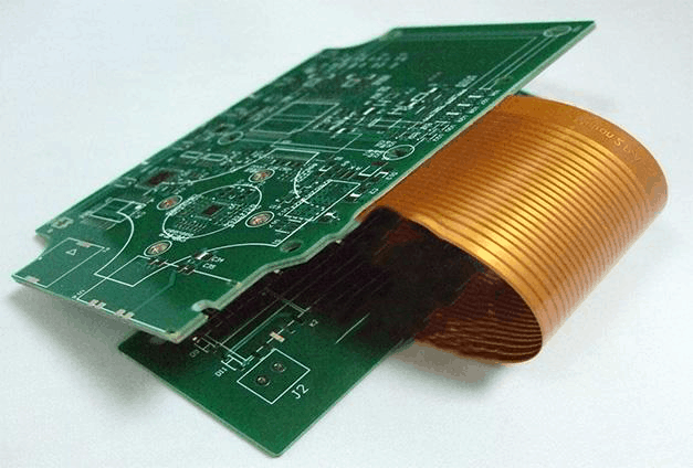 一般FPC产品类型及性能介绍 华强PCB