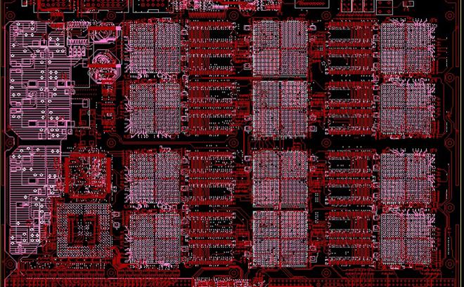 多层PCB板的电磁兼容性分析 PCB打样