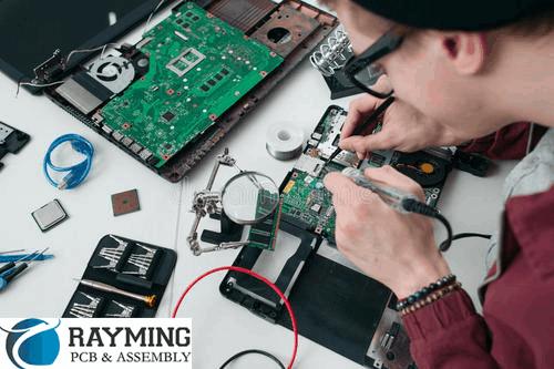 如何避免PCB板质量检验和测试出现错误