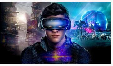 5G大带宽对于VR与AR的作而后朝玄雨淡淡笑道用价值是什么