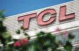 TCL向韩国提交了注册TCL QLED商标的申请...