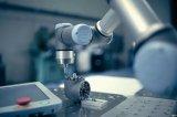 中国协作机器人行业发展趋势及机遇分析