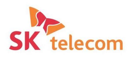 SK电讯与瑞士电信合作推出了全球首个5G漫游服务