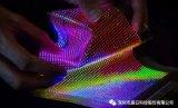 Mini-LED封装难点多,如何解决印刷工艺难题?