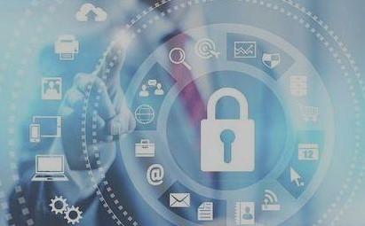 是德科技推出汽車網絡安全計劃,可主動防范網絡攻擊