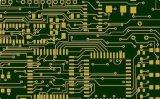 有哪些全面的PCB失效分析技术详细资料概述