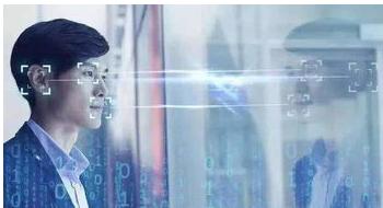为何对人脸识别技术态度截然不同