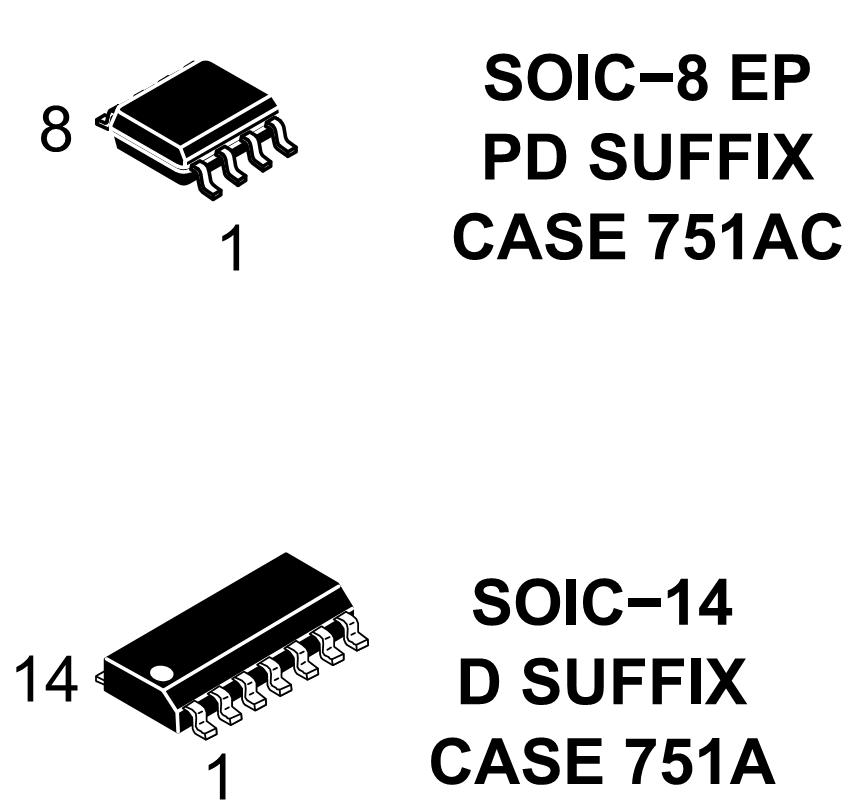 NCV4263-2C LDO稳压器 200 mA 高PSRR