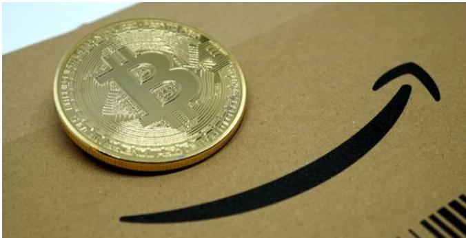亚马逊为何需要推出自己的加密货币