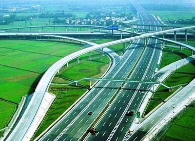 高速公路全程視頻監控管理系統的應用需求和難點分析