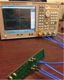 一个优秀的硬件工程师是如何解决电源EMI的问题?