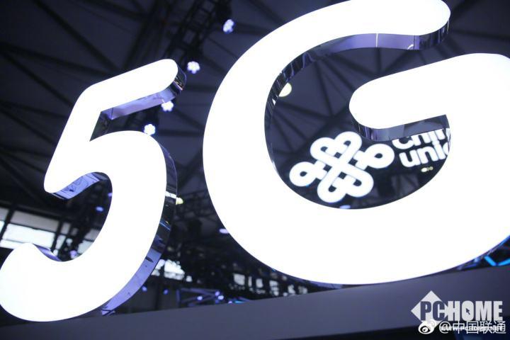 5G以至,2G退网规划刻不容缓