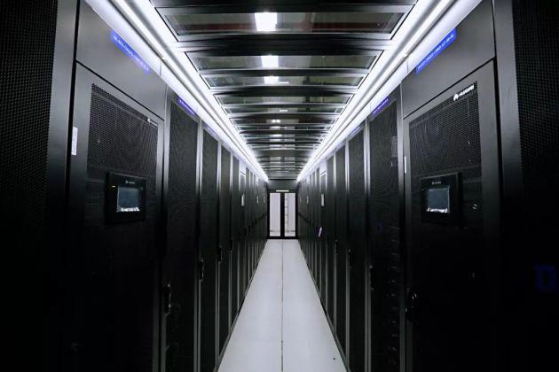 科技快讯|大疆回应美企CAPE将停止合作  戴森智能吸尘机器人