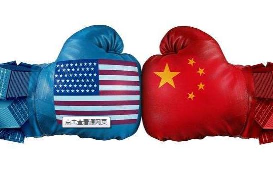 美中贸易谈判因华为问题陷入停滞
