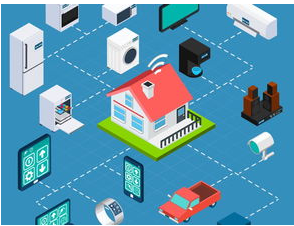 未来3年成都将构建智能网联汽车产业集群