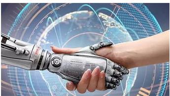 人工智能对科学传播有什么影响