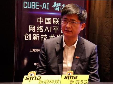 中国将处于全球5G第一阵营并给应用层面带来全新的...