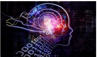全新算法助机器学习如何抵抗干扰