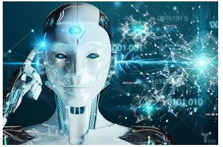 怎样促进新一代人工智能健康发展